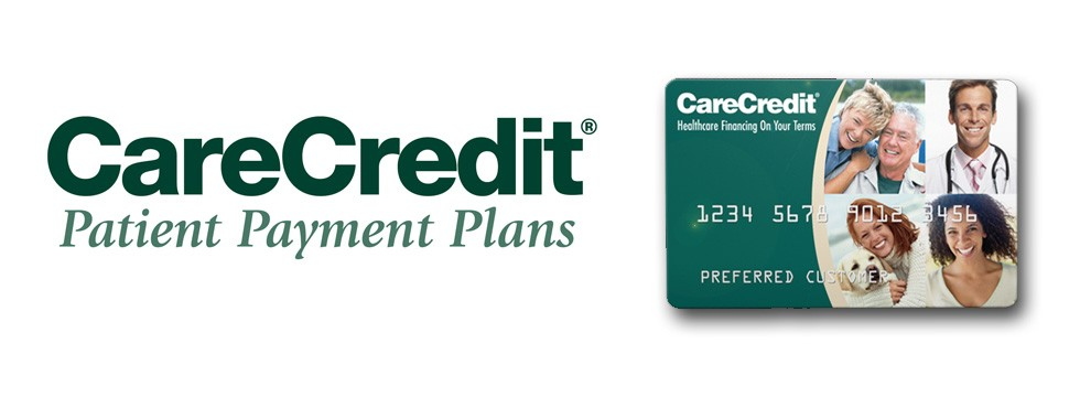 Dental-financing-credit-card-980x360