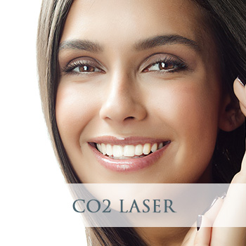 co2 laser gallery