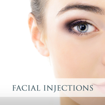 facial injection gallery